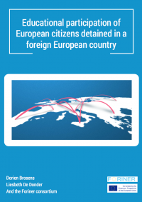 Cover European overview Foriner